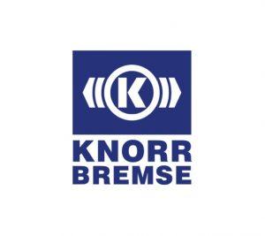 Speaker Redner Volker Wiedemann Knorr