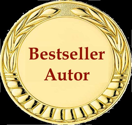 Bestsellerautor Volker Wiedemann Speaker Redner