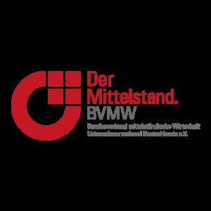BVMW Verband Experte Mehrwert Volker Wiedemann