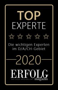 Erfolg Magazin TOP Experte Redner Volker Wiedemann Persönlichkeitsentwicklung Leadership Mehrwert Keynote