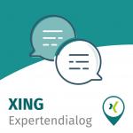 XING_Expertendialog Volker Wiedemann agiles Mindset Agilität